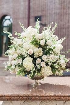 Ideas For Wedding Flower Arrangements