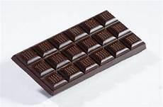 tablette chocolat noir infos sur tablette chocolat noir arts et voyages