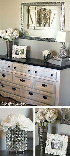 Bedroom Dresser With Mirror Decor Ideas by These Colors With The Silver Detailed Mirror Above