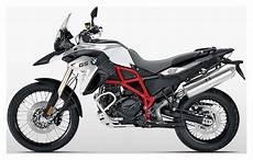 bmw f 800 gs gebraucht new 2018 bmw f 800 gs motorcycles in centennial co