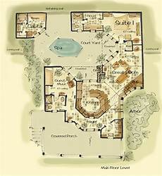 everybody loves raymond house floor plan tony soprano house floor plan