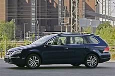 volkswagen golf anhängelast fahrbericht vw golf variant 1 4 tsi auto tuning news
