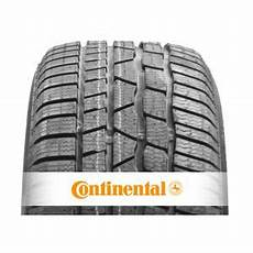 tyre continental conti winter contact ts 830 p car tyres