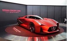 2020 nissan 370z release date and concept 2019 2020 car