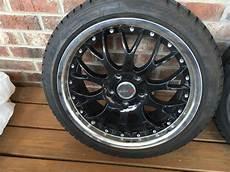 winterreifen mini cooper fs pirelli winter sottozero 3 tires mini cooper s