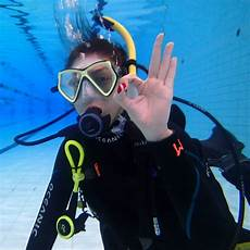 dive courses perth scuba diving shop scuba diving courses events