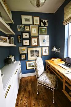 beautiful home offices the shabby nest beautiful home office design dump