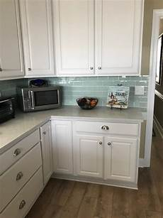 Discount Kitchen Backsplash Tile Bring Your Boring Space To With Discount Glass Tile