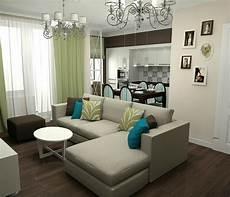 планировка 3 х комнатной квартиры с тремя спальнями