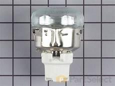 whirlpool wpw10454648 light socket partselect ca