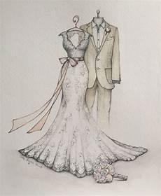 Wedding Gowns Sketches testimonials dreamlines wedding dress sketch