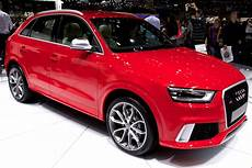 Audi Q3 Wiki Review Everipedia
