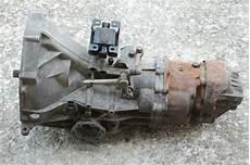 porsche 944 turbo 220 ps getriebe schaltgetriebe