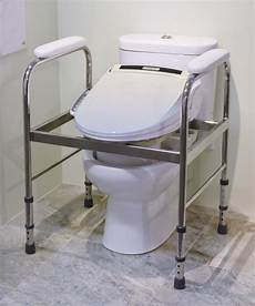Bidet Toilet New Zealand by Bidets Plus Bidet Special Needs Equipment In New Zealand