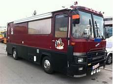 iveco deutz oldtimer wohnwagen diesel cer from