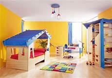 kinderzimmer 2 jungs detske koberce ikea n 237 zkoenergetick 233 domy