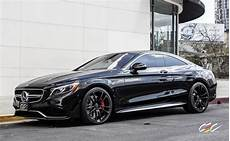 mercedes s63 amg coupe majestic mercedes s63 amg coupe otopan