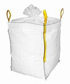 big bag 90x90x110cm unbeschichtet 1000kg jetzt kaufen