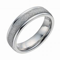 lovely discount wedding rings uk matvuk com