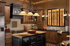 Kitchen Lights Menards by 8 Best Menards Light Fixtures Images On Light