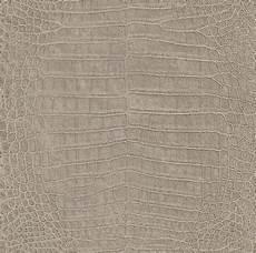papier peint croco rasch jhp deco