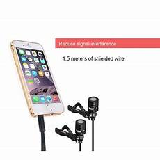 phone interview shopee phone microphone for interview recording singing voice chat shopee philippines