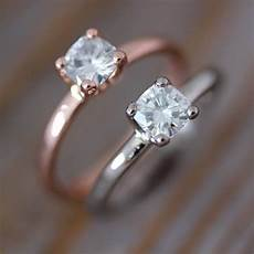 the best places to buy moissanite engagement rings online love you tomorrow