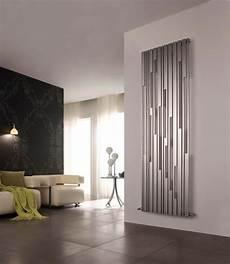moderne heizkörper wohnzimmer moderne design heizk 246 rper moderne kunst heizelement