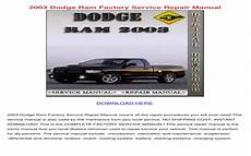 chilton car manuals free download 2003 dodge ram van 2500 instrument cluster 2003 dodge ram owners manual download owners manual cars