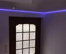 Luminaire Led Au Plafond Signature Rambour