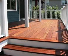 what s deck paint colors ideas should you use