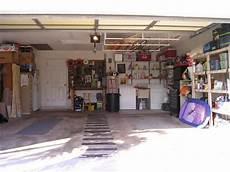 landscape blog spot december 2010