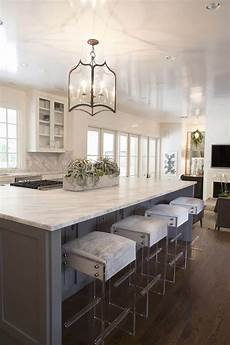 kitchen islands bar stools cool ways to bring velvet decor into your home readvicereadvice