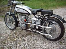Jones Supercharged 4 Cylinder Classic Motorcycle Pictures