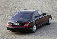 books about how cars work 2006 maybach 57 electronic throttle control maybachs were less convincing but still i wouldn t kick it out of my garage