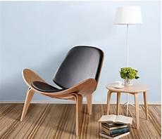 sessel holz design minimalistischen modernen design holz sessel wohnzimmer