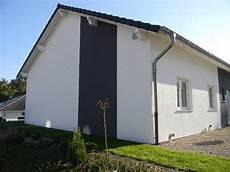 Fassade Gt Farben Fassade Fassade Haus Haus Streichen