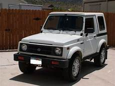 books on how cars work 1992 suzuki samurai spare parts catalogs find used 1992 suzuki samurai jl 4wd 5 spd hard top soft top 103k miles original nice in