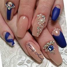 long nails summer 2016 nail art styling