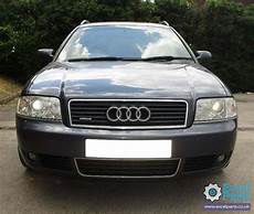 buy car manuals 2002 audi a6 on board diagnostic system audi a6 avant quattro 180 seat belt anchor 2 5 2496 cc ake 6 speed manual 4b50x9 31 07 2002 to