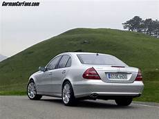 e klasse 2005 2005 6 e350 sport package confusion mbworld org forums