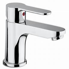marche rubinetti paffoni quot quot miscelatore lavabo scarico con piletta