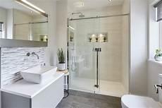 Ensuite Bathroom Ideas 2019 by Master Ensuite Shower Room In Kingston Bathroom
