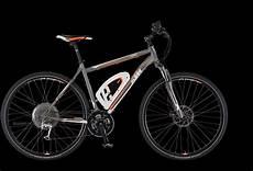 ktm e cross ktm e cross 2013 review the bike list