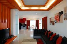 Small Space Small Bedroom Design Ideas Philippines by Bedroom Designs For Small Spaces Philippines Bedroom