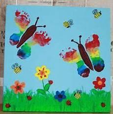 Fu 223 Abdr 252 Cke Schmetterling Basteln Mit Kinder