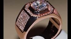 mens wedding rings beautiful men s rings guide to rings