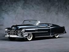 Plays Sports Cadillac Eldorado Newpic