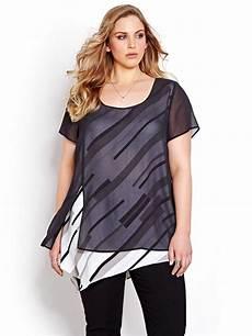 layering blouse michel studio layer blouse addition