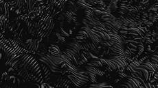 Black Wallpaper 4k by Black Abstract Poster Hd 4k Wallpaper